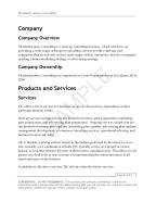 Elizabeth Jamey Consulting Business Plan v3_Page_06