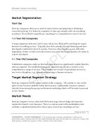 Elizabeth Jamey Consulting Business Plan v3_Page_08