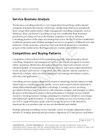 Elizabeth Jamey Consulting Business Plan v3_Page_09