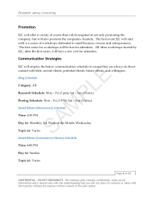 Elizabeth Jamey Consulting Business Plan v3_Page_11