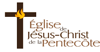 Église de Jésus-Christ de la Pentecôte