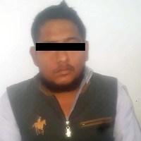 En Ecatepec policía detiene a  maestro de secundaria por presunto abuso sexual contra una alumna