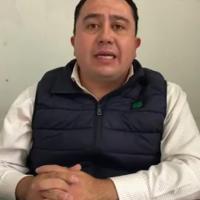 Aprueba Cabildo Ixtapaluca pedir apoyo federal y estatal para atención COVID