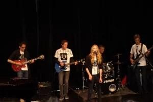 Konzerte 2015
