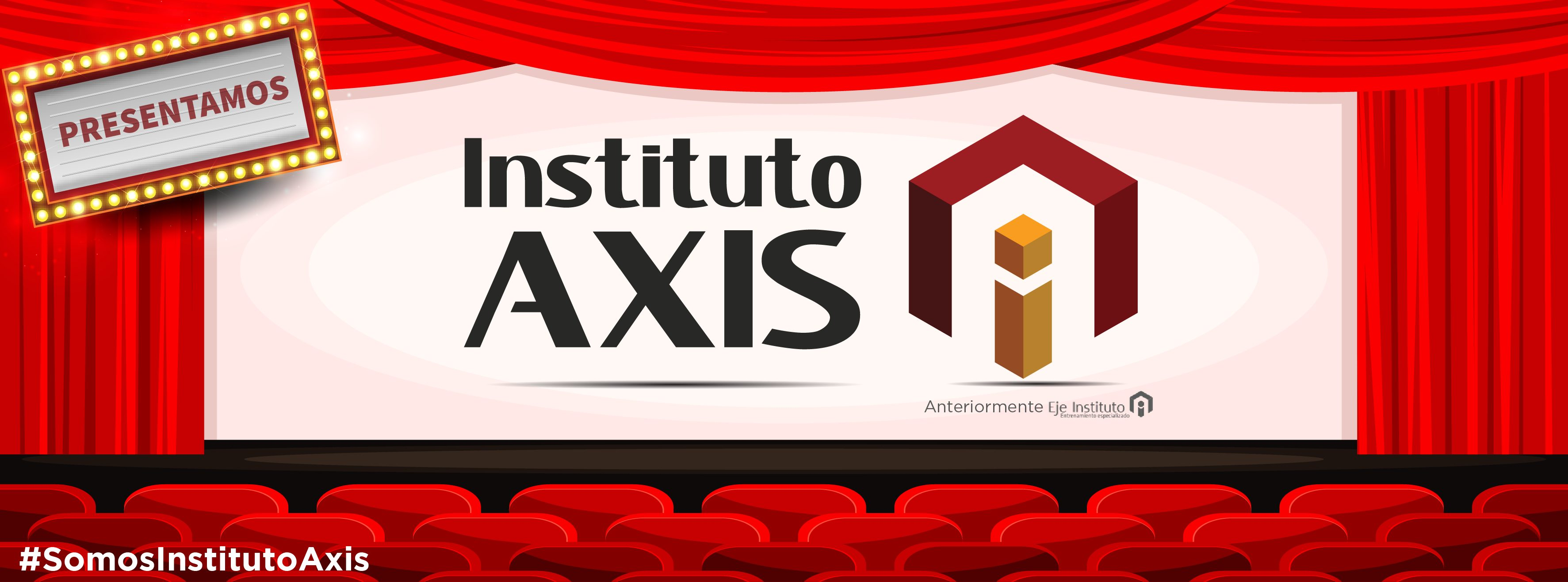 www.institutoaxis.mx