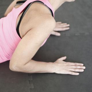 curriculum clara nebot ejercicios posturales