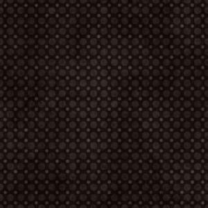 dots1.jpg