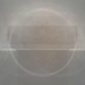 EEDA WEB Background 2
