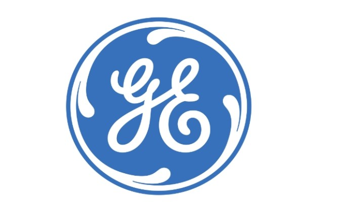 Senior Project Manager needed at GE Power