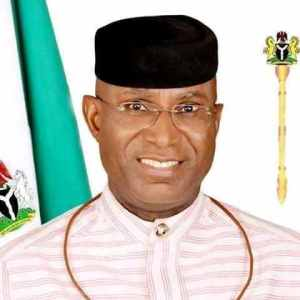 Appeal Court Ruling Has Nothing to Do with Sen. Ovie Omo-Agege, Rev. Waive's Mandate, Says Delta APC