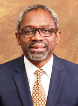 Femi Gbajabiamila Nigeria is finished, 50 Illegal Aides Planted In Gbajabiamila's Office - Daily Independent