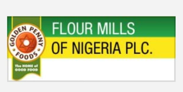 Photos of Flour Mills Nigeria Plc