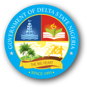 How to apply for Delta State Bursary 2021/2022 Application form is out Delta State Hospital Management Board Recruitment 2021 for Graduates Read More at : https://ejesgist.com/delta-state-hospital-management-board-recruitment-2021-for-graduates.html
