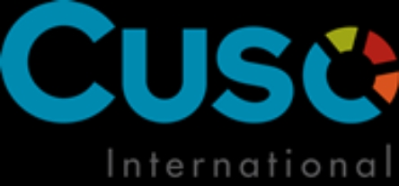 Cuso International Recruitment