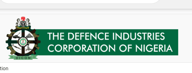 Ministry of Defence/DICON Nationwide Recruitment 2020 (23 Positions)