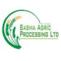 Basma Agric Processing Limited Recruitment 2020