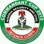SECOND PHASE OF 2019/2020 NIGERIA SECURITY AND CIVIL DEFENCE CORPS RECRUITMENT