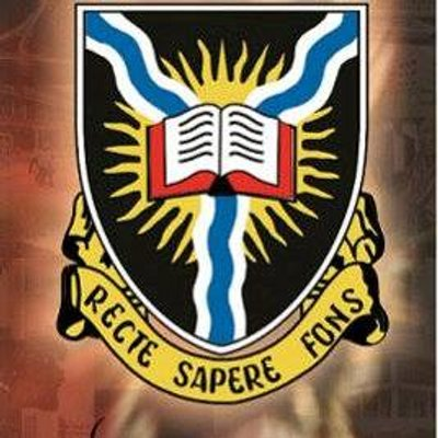 University of Ibadan (UI) Academic Staff Recruitment (56 Positions) - Part 2 - Hot Jobs in Nigeria 2020