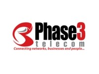 Phase3 Telecom Limited