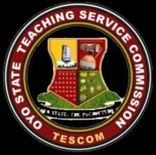 TESCOM Result :  How to Check Oyo State  TESCOM  Results