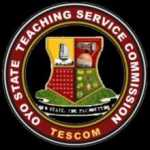 Oyo State TESCOM Recruitment 2020