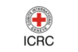 Job Vacancies at International Committee of the Red Cross (ICRC)
