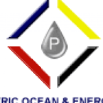 Hot Nigerian Jobs in an OIL and Gas Industry, Panafric Ocean & Energy Limited
