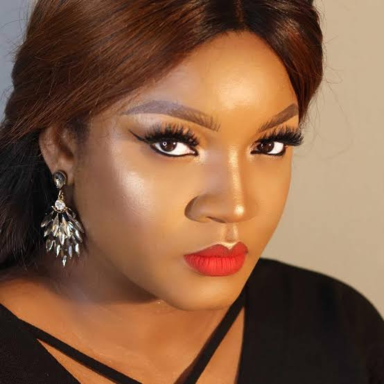 Just Now : Nollywood Actress, Omotola Jalade Ekeinde Tests Positive For COVID-19