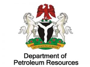DPR Recruitment 2020 Nairaland DPR Recruitment 2020 portal DPR nigeria Recruitment 2020 DPR Recruitment 2020