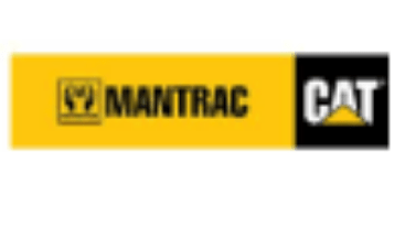Latest Jobs in Nigeria at Mantrac Nigeria Limited