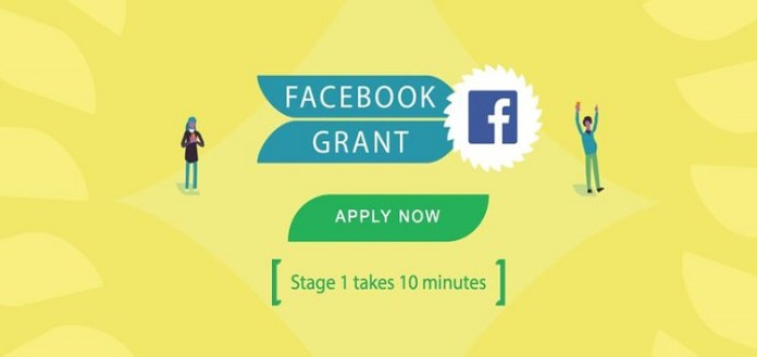 Facebook Small Business Grant in Nigeria | See How to Apply for N500M Grants