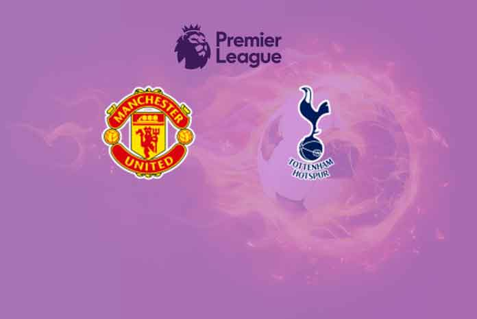 Man United vs Tottenham : Head to Head Statistics, LIVE Streaming Link, Premier League start date, teams stats up, results, Fixture and Schedule