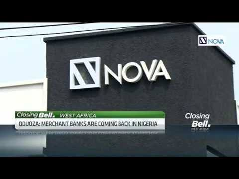 NOVA Merchant Bank Recruitment 2020 (NOVA) is a fully licensed merchant Bank based in Nigeria, with a focus on wholesale and investment banking. Owned by Nigerian