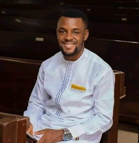Forgive Me' - Radio Presenter Accused of Betraying #EndSARS Protesters In Uyo After Collecting N4m, Make Undeniable Confession