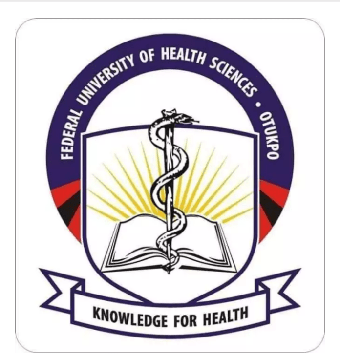 Massive Recruitment at Federal University of Health Sciences Otukpo