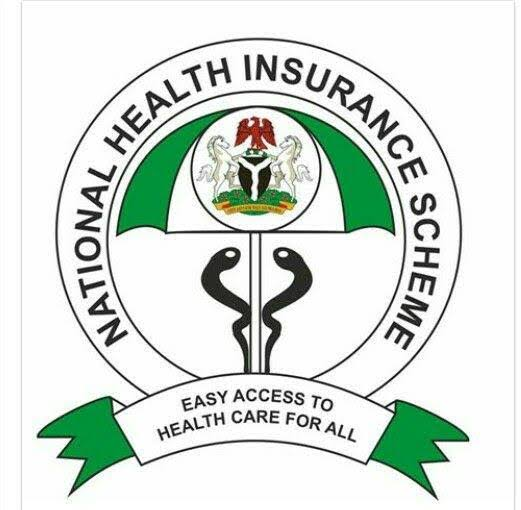 Current Federal Government Jobs in Nigeria at National Health Insurance Scheme ( 16 Positions )