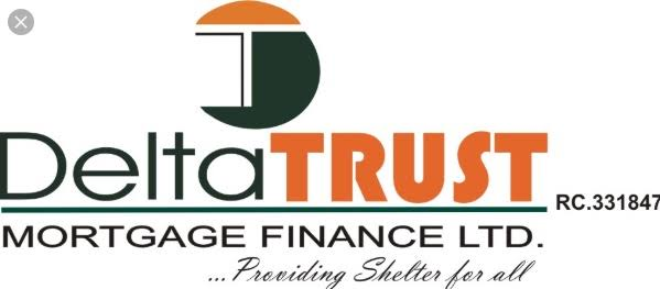 Delta Trust Mortgage Bank Limited Recruitment 2020