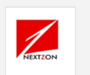 Newly Licensed Regional Commercial Bank 2020 Job nextzone