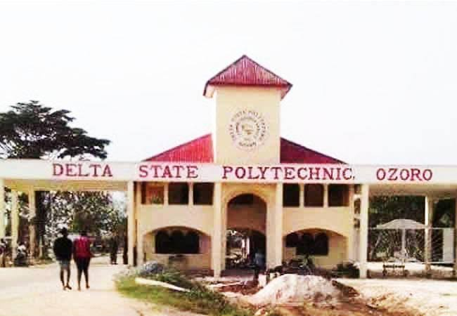 Okowa Converts Ozoro Poly Agbor College Of Education, other To Universities