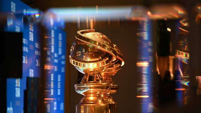 2021 Golden Globes Awards : See full list of winners