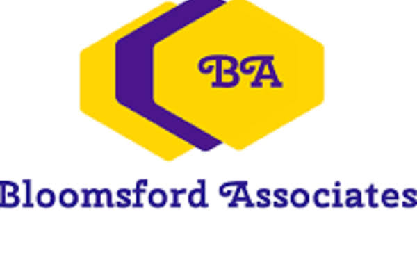 Bloomsford Associates Consultant