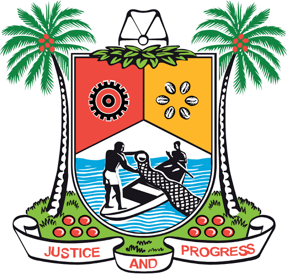 Lagos State Government Recruitment 2021 for Financial Consultant / Advisor