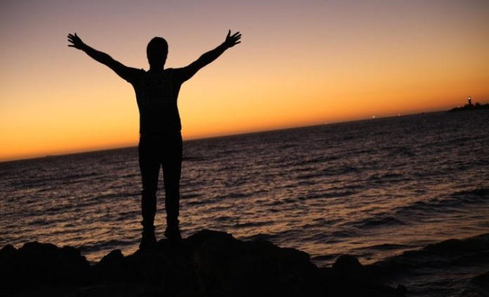 Powerful Prayer Points for Breakthrough With Scriptures