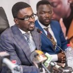 NAM1 fraud case adjourned to May 27 as Judge takes leave.