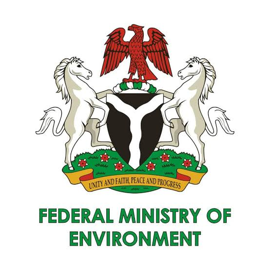 Federal Ministry of Environment Job Recruitment 2021