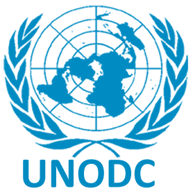 United Nations Office on Drugs and Crime (UNODC) Recruitment 2021 for a National Programme Officer