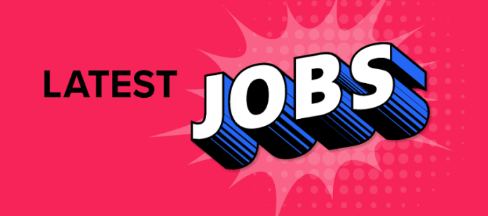 See list of Latest Job Recruitment in Nigeria For May 17, ( Apply for free )