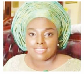 James Ibori 's Daughter Escapes Mob Action, Cars Vandalised