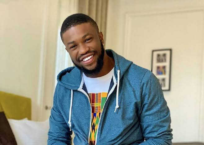 Stan Nze Biography, Wikipedia, Net Worth, Wife, Age, Instagram, State, Facts