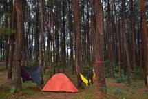 Our fun camp ;) Doc pribadi